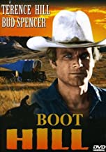 Best boot hill full movie Reviews