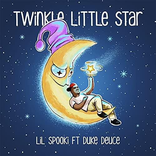 Lil Spooki feat. Duke Deuce