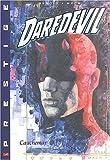Daredevil - Prestige, tome 2
