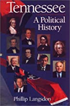 Best tennessee political history Reviews