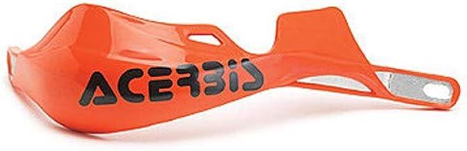 Acerbis X-Factor Handguards 16+ Orange
