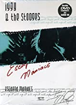 Escaped Maniacs [DVD]