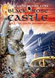 Black Rose Castle 3 - Die Macht des Ritters - Djoko Rosic