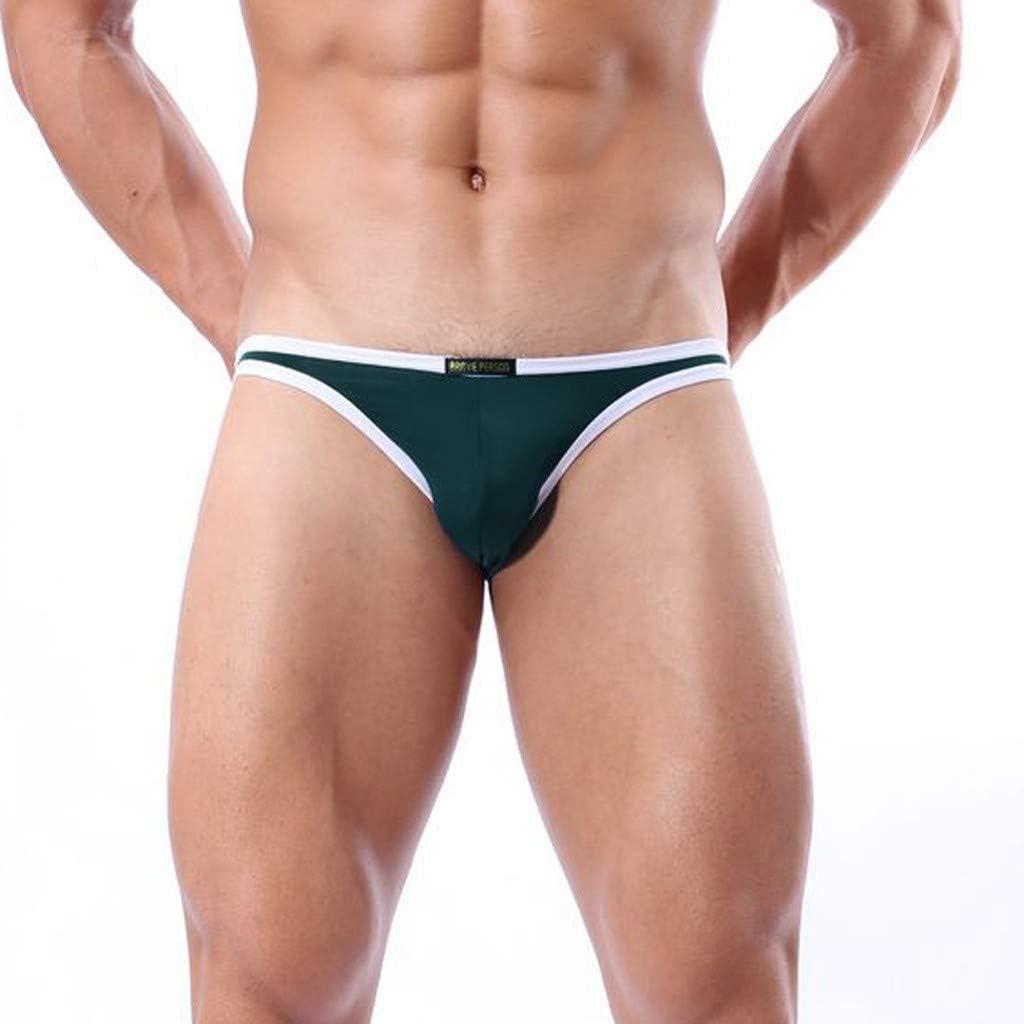 Yhjh Men's New Summer Bikini Sp wholesale Sales results No. 1 Shorts Swimwear Triangle Printed