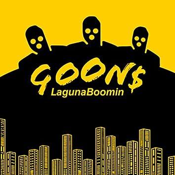 GOON$