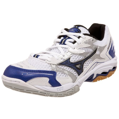 Top Womens Volleyball Shoes