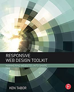 Best responsive design toolkit Reviews