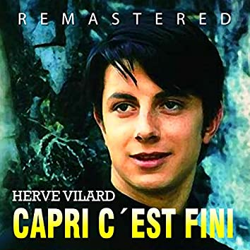 Capri c´est  fini (Remastered)