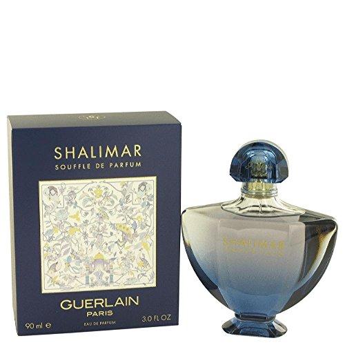 Guerlain Shalimar Souffle Eau de Parfum, 30 ml