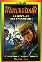 La Révolte des faucheurs 222774605X Book Cover