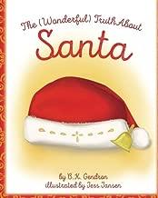 Best books about santa Reviews