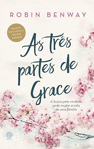 As três partes de Grace