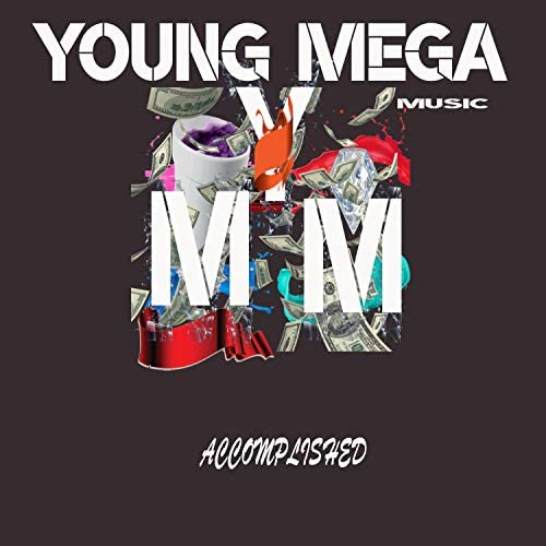 Youngmegamusic