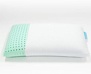 Blu Sleep Products Bio Aloe بالش