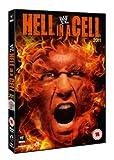 Hell In A Cell 2011 [Edizione: Regno Unito]...