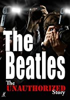 The Unauthorized Story: The Beatles - Parting Ways by The Beatles