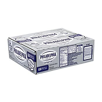 Best cream cheese package Reviews