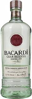 Amazon.es: BACARDI - Cervezas, vinos y licores: Alimentación ...