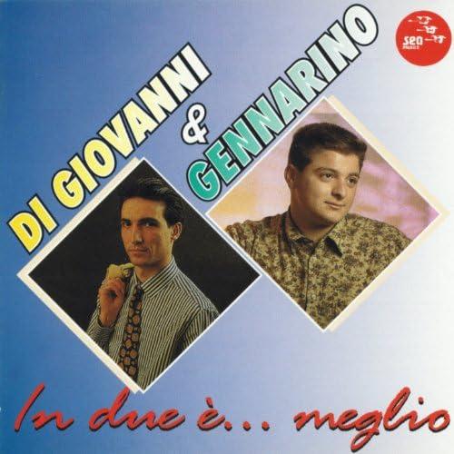 Di Giovanni & Gennarino
