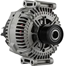 New Alternator for Dodge Freightliner & Mercedes Sprinter 3.0L 2007-2016 Jeep Grand Cherokee 2007-2009 TG17C030B 642-154-04-02 4801250AD A000-906-27-00 04801250AA 04801250AB 04801250AC 04801250AD