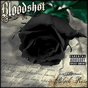 The Black Rose (Revived)