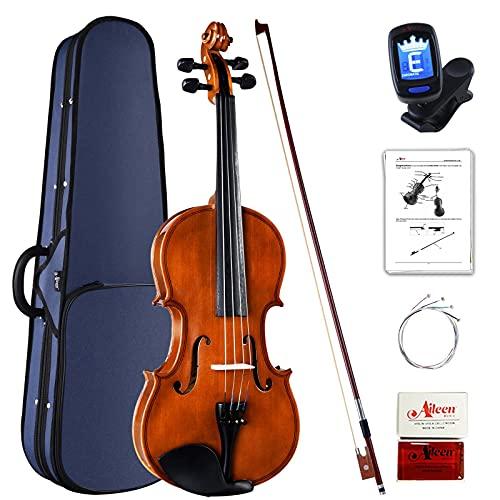 Aileen -   Violine 4/4