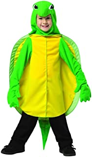 Best turtle costume for child Reviews