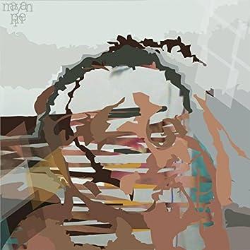 Deconstruct - EP
