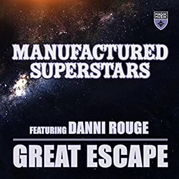 Great Escape (Extended Mix)