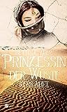 Verkauft (Prinzessin der Wüste 1)