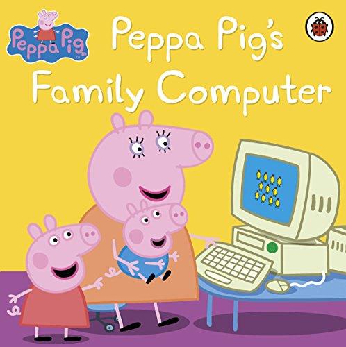 Peppa Pig: Peppa Pig