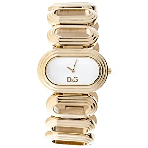 GC Collection I33003L1 – Reloj para mujer