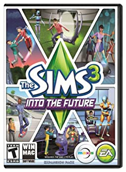 Best the sims 3 download Reviews