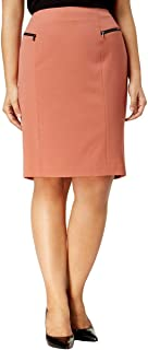 3fc1d773d9e Amazon.ca  Top Brands - Skirts   Women  Clothing   Accessories