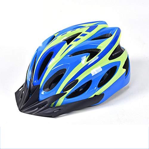 Outdoor fietshelm, Kinderhelm, rolschaatsen helm, evenwicht auto glijdende kinderwagen rijhelm, harde hoed jongen meisje