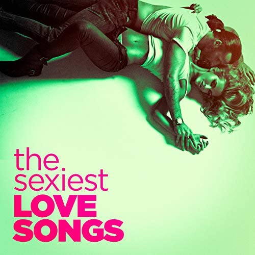 The Love Unlimited Orchestra, Valentine's Day Love Songs & 2016 Love Songs