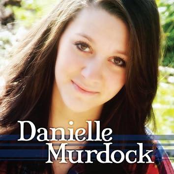 Danielle Murdock