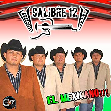Mexicano !!!