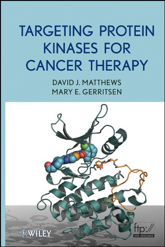 Targeting Protein Kinases for Cancer Therapy (English Edition)