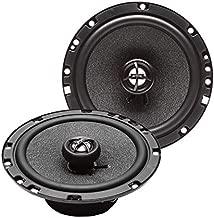 Skar Audio RPX65 6.5
