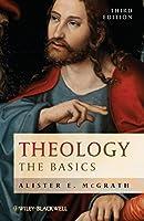 Theology: The Basics