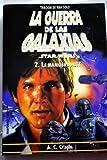 La maniobra hutt (Star Wars: Trilogía de Han Solo, #2)