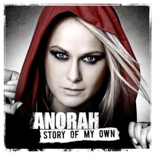 Anorah