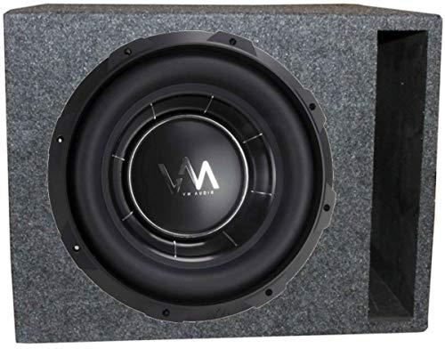vm audio car speakers VM Audio Encore 15