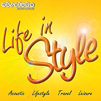 Life In Style