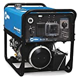 Engine Driven Welder, Gas, 13 HP