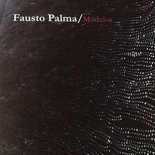 Fausto Palma