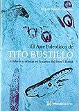 La cueva de El Pindal, 1911-2011 : estudio de su arte rupestre cien años después de 'Les cavernes de la région cantabrique'
