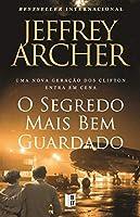 O Segredo Mais Bem Guardado (Portuguese Edition)