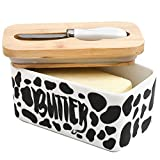 Top 25 Best Chefland Butter Dishes